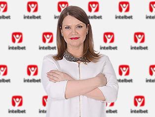 Ioana Cosma