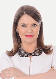IoanaCosma