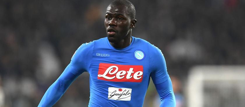 Pronóstico Atalanta - Napoli, Serie A 03.12.2018