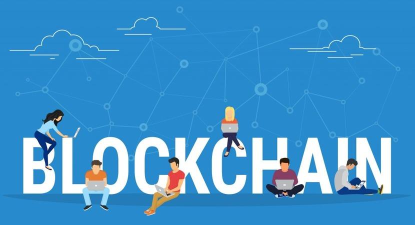 Что принесёт технология блокчейн букмекерам и игрокам?