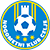 Odds and bets to soccer Ararat-Armenia