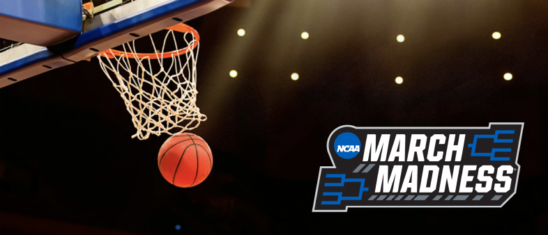 NCAA March Madness Betting Guide: Strategies and Tips