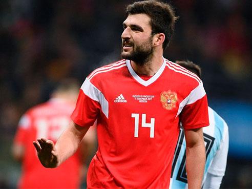 Максим Погодин: Швеция – Россия: прогноз на матч Лиги Наций УЕФА. Не хватит концентрации.