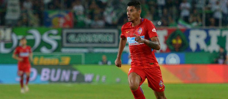 Cota marita pentru victoria FCSB cu Dinamo