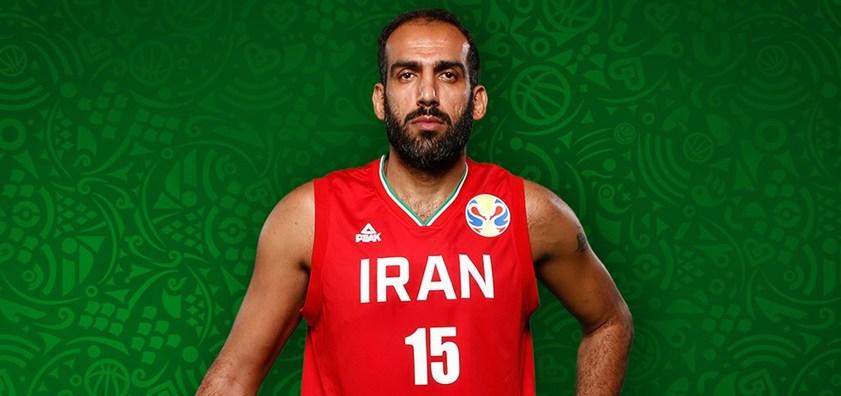 Тунис – Иран: прогноз на Чемпионат Мира