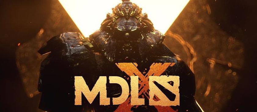 EG, VG, TNC и другие фавориты MDL Chengdu Major по Dota 2