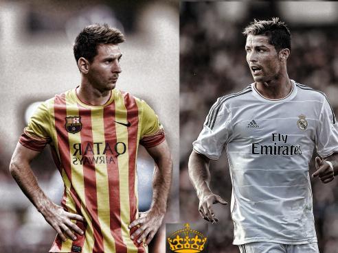 Максим Погодин: Эль Классико в Суперкубке Испании. Прогноз на матч «Барселона» - «Реал» Мадрид.