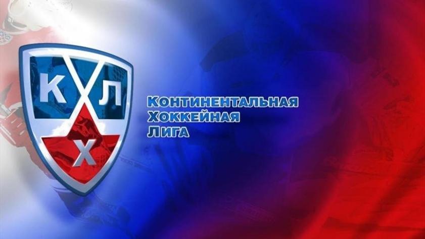"""16600км для Риги и 50-й сухарь Ерёменко за """"Динамо"""""""