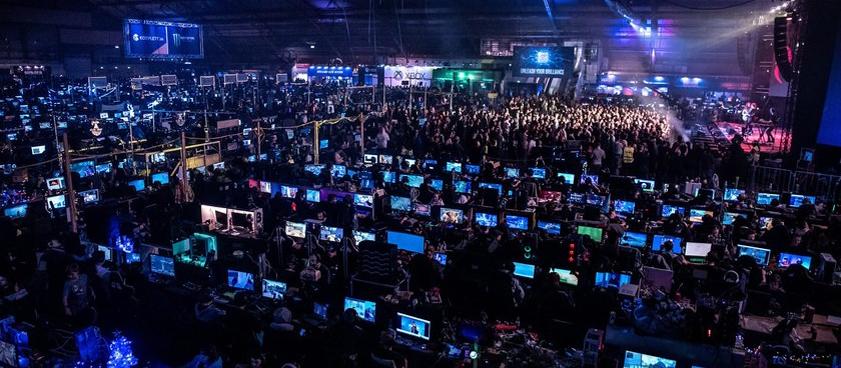 Ставки на Dota 2 и CS:GO. Лучшие матчи 2 апреля