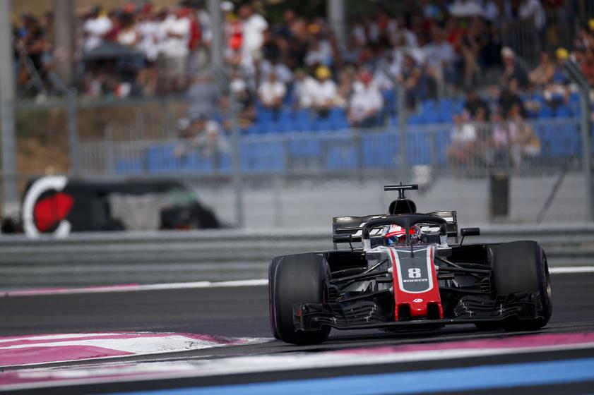 Формула-1. Гран-При Австрии-2018: Превью и лучшие ставки на гонку