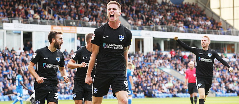Portsmouth - Peterborough: Predictii fotbal League One
