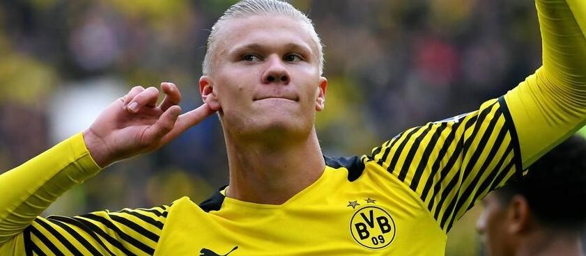 Pariuri si cote pentru Ajax vs Dortmund, meci din Champions League