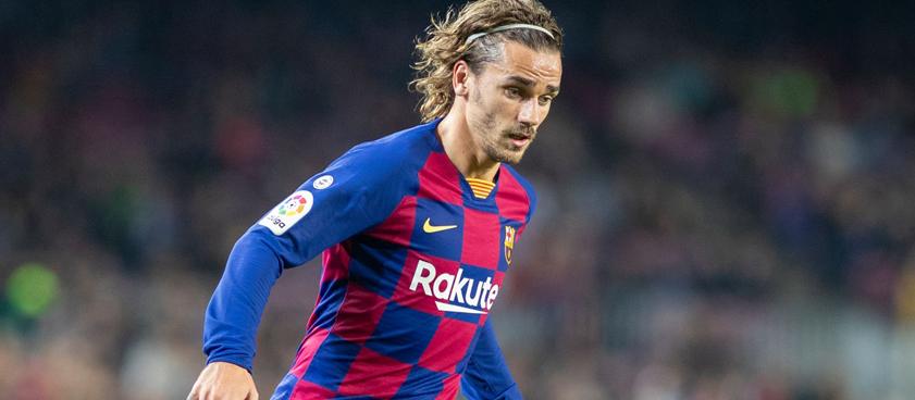 Barcelona – Slavia Praha: pronóstico de fútbol de Oliver