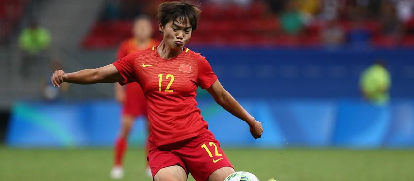 Germania - China. Ponturi Campionatul Mondial Feminin