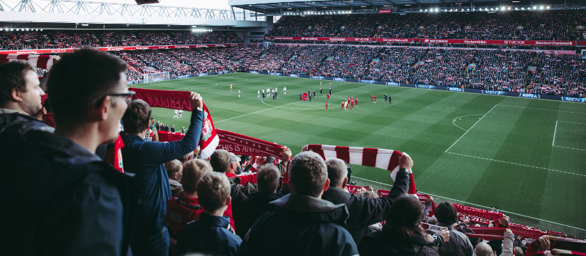 ¿Cuál es la mejor solución para esta Premier League?