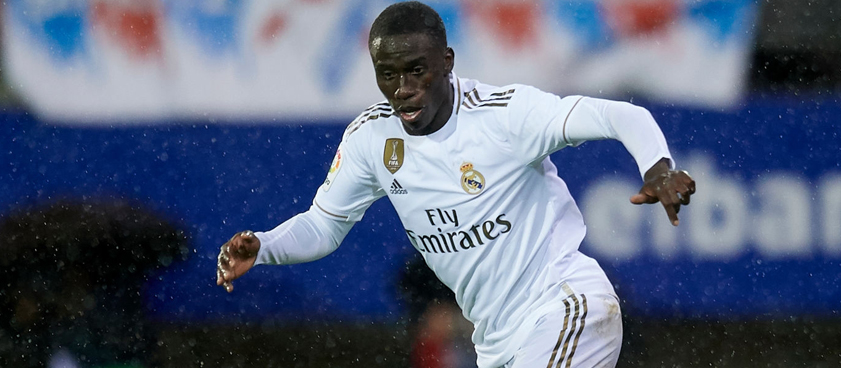 Real Madrid – Real Sociedad: ένα προγνωστικό για την La Liga από τον Antxon Pascual