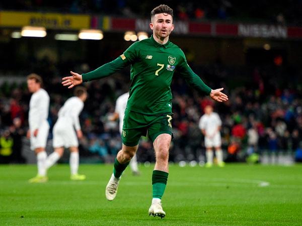 Максим Погодин: Ирландия – Дания: прогноз на матч отбора Евро-2021. Плей-офф в Дублине.