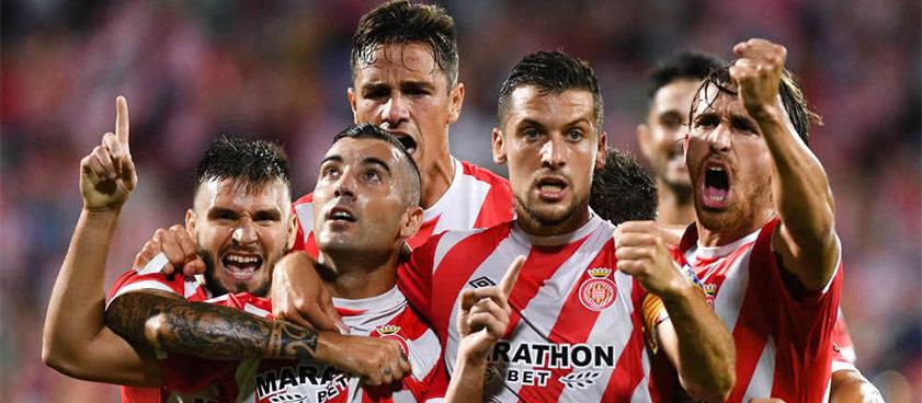 Pronosticul meu din fotbal Girona vs Valencia