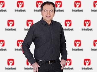 Mihai Mironica