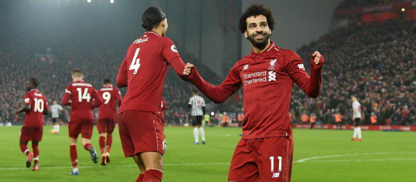 Liverpool - Chelsea: Ponturi Super Cupa Europei