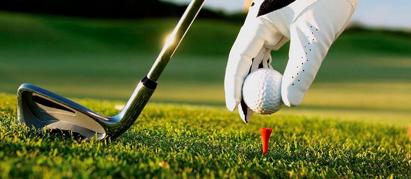 гольф ставки как на