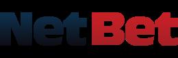 Netbet Casino casino logo - legalbet.ro