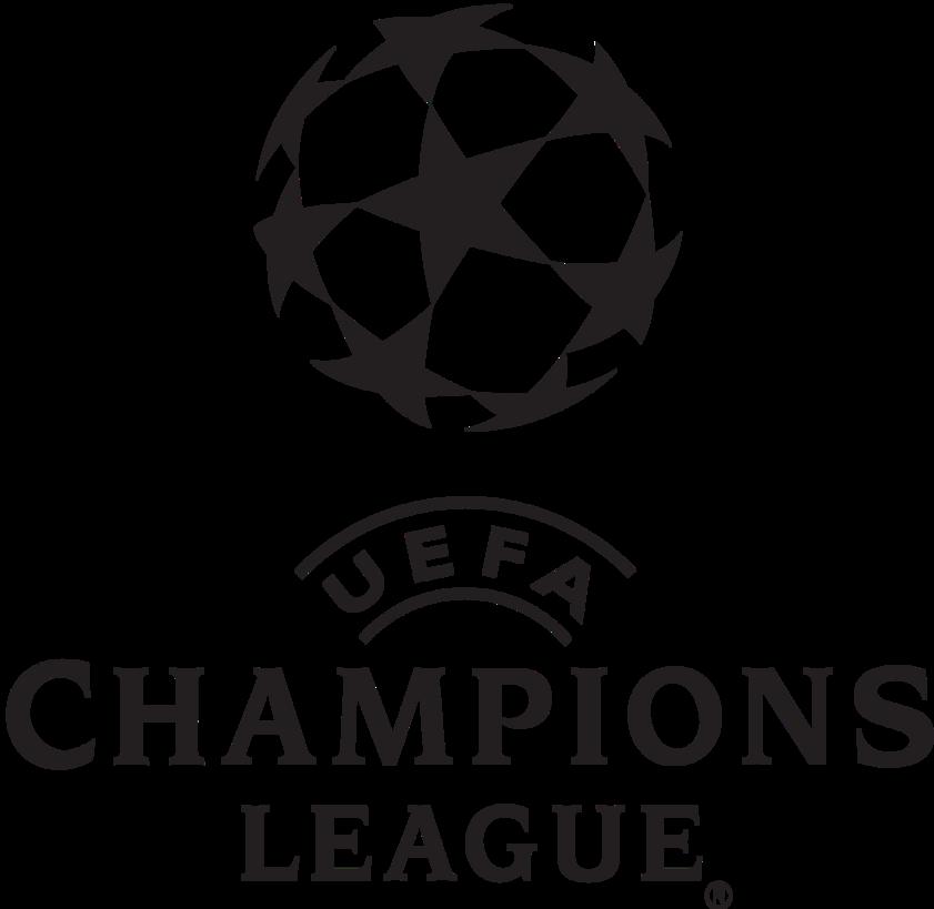 Бавария-Реал Мадрид ставка ДНЯ