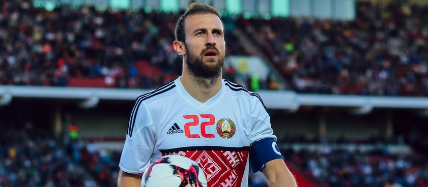 Беларусь – Эстония: прогноз на футбол от Амангельды Сейтханова