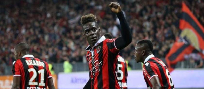 Nice - PSG: Ponturi Pariuri Ligue 1