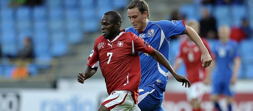 Vendsyssel FF - Aalborg BK. Pontul lui Nica