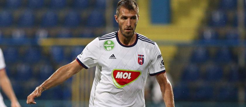 MOL Fehervar - Ferencvaros: ponturi pariuri OTP Bank Liga