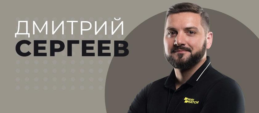 Разница между спонсорскими контрактами «Париматч» и «Фонбет» в футболе