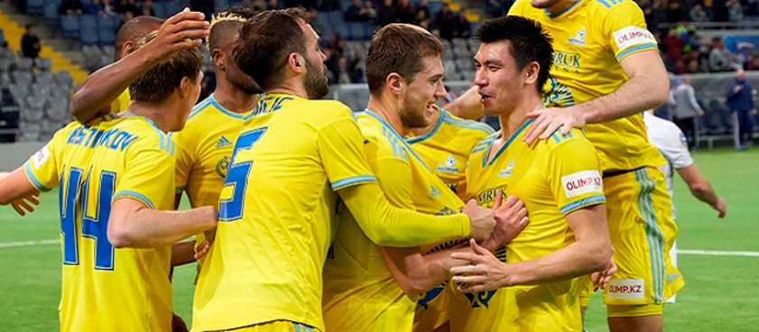 Лига чемпионов возвращается: почему нужно брать овердогов