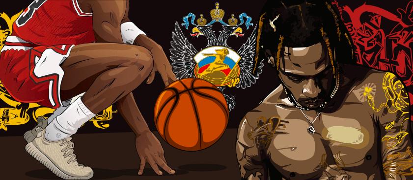 Депутат Госдумы предложил считать рэп-баттлы новым видом спорта