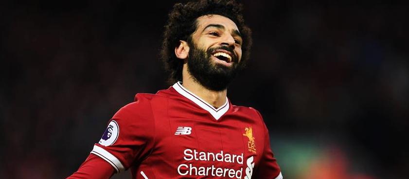 FC Liverpool - FC Southampton. Ponturi Pariuri Premier League