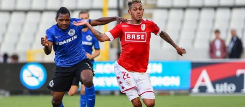 Anderlecht - Standard Liege: Ponturi pariuri Jupiler League