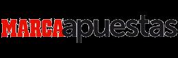 Casas de apuestas MarcaApuestas logo - legalbet.es