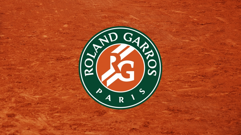 ATP. Roland Garros. Штруфф - Цонга: ставка на победу француза