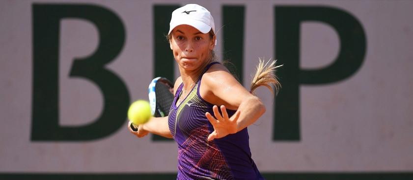 Онс Жабер – Юлия Путинцева: прогноз на матч турнира WTA