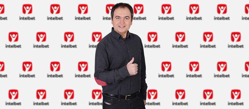Liga Campionilor revine - interviu cu expertul Intelbet Mihai Mironica