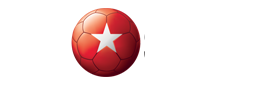 Logoul casei de pariuri Betstars - legalbet.ro