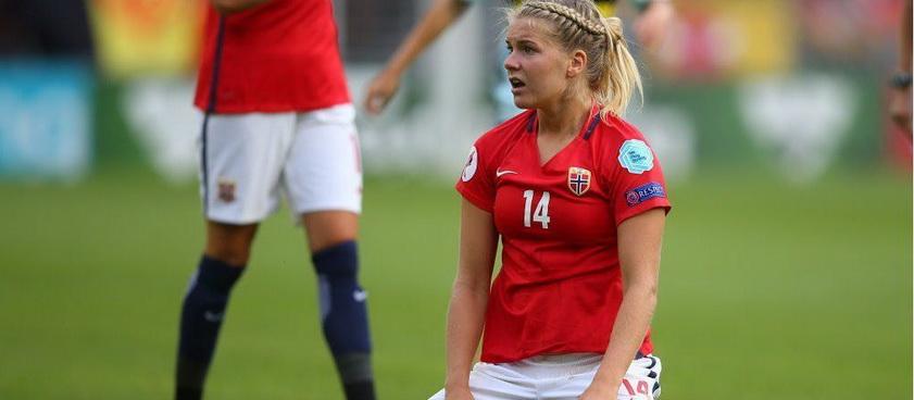 Norvegia - Nigeria: Predictii fotbal Cupa Mondiala