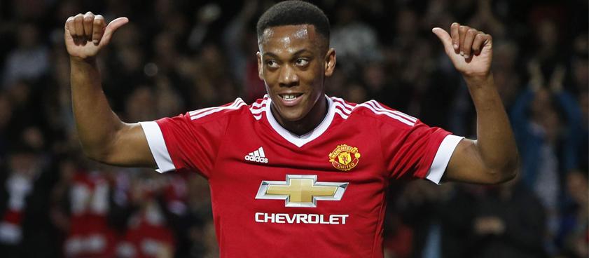 «Эвертон» – «Манчестер Юнайтед»: прогноз на футбол от Борхи Пардо