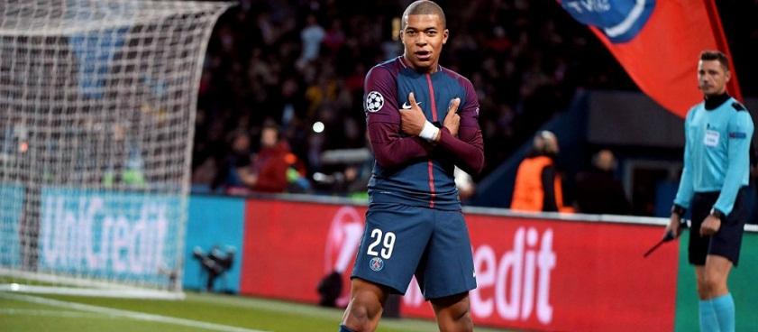 Bordeaux - PSG | Ponturi Pariuri Ligue 1