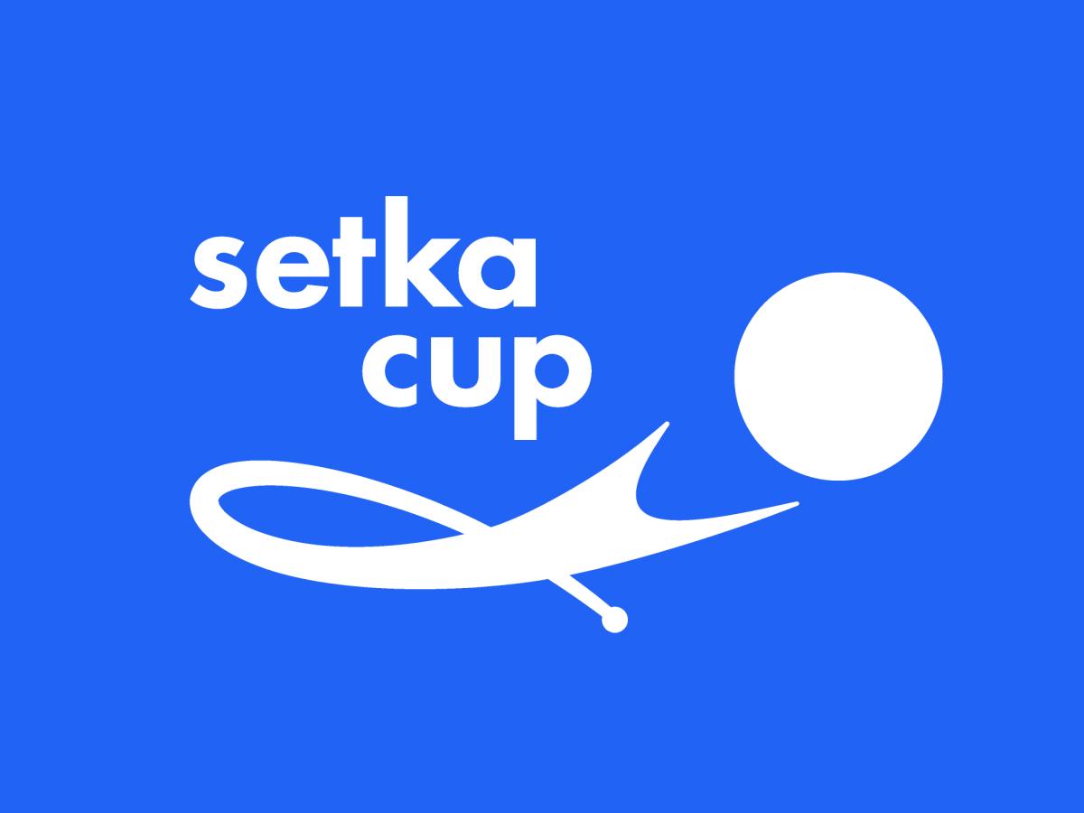 Legalbet.uk: Setka Cup enters Europe.
