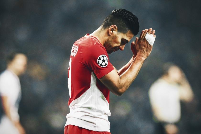 «Боруссия» Дортмунд – «Монако»: прогноз на матч Лиги Чемпионов. Импотенция монегасков