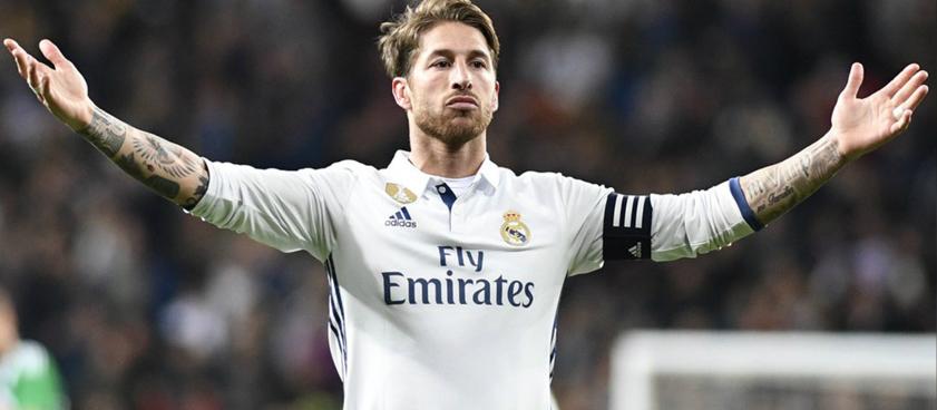 «Реал» Мадрид – «Ливерпуль»: прогноз на футбол от Светоча