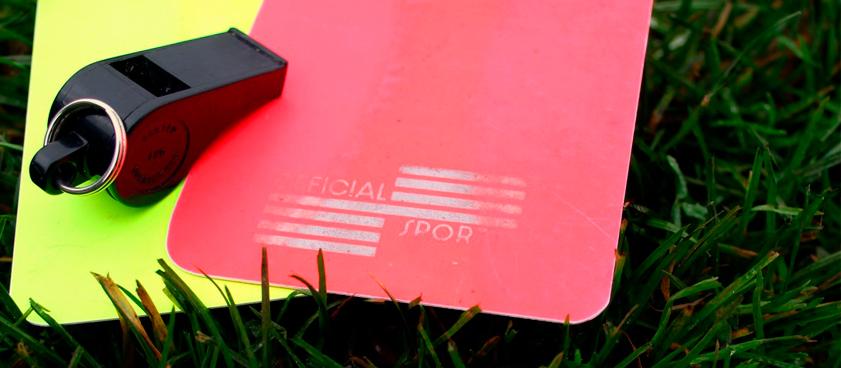 Чем отличаются ставки на карточки от ставок на желтые карточки?