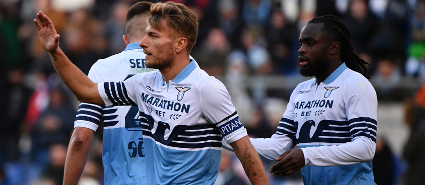 Lazio – Atalanta: ένα προγνωστικό από τον Alex Rodriguez
