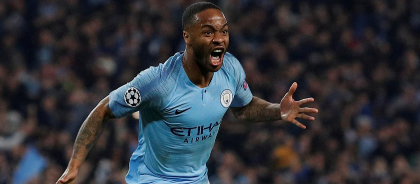 Manchester City – Southampton: predictii pariuri sportive Premier League